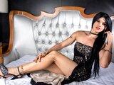 AngelinaBruce live