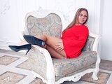 BarbaraTillger livejasmin.com