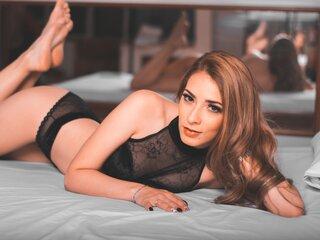 GabrielaLima videos