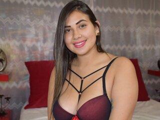 JulietaBaezz online