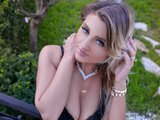 LaurenBondd anal
