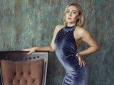 MarilynStarGirl livejasmin.com