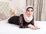 MuslimSaira online