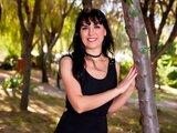 NadineBrown webcam
