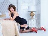 SabrinaForman livejasmin.com