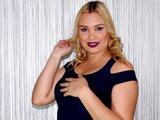 SarahCruz webcam