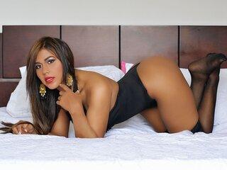 TalianaStar sex