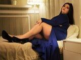 TinaGareth nude