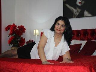 ValentinaSanchez ass