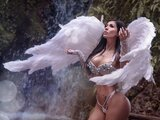 AkiraLeen naked