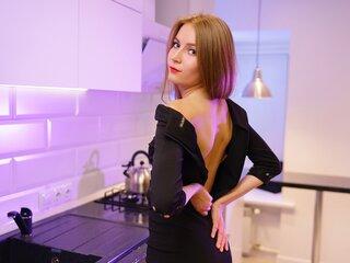 AleksyaPretty anal