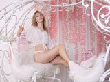 AlessyaWilson webcam