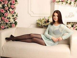 AlexandraLonly cam