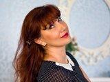 AliceMervel livejasmin.com