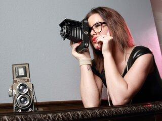 AlisonTyler photos