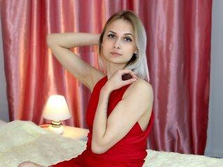AmandaMady video