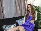 AmyFlor pics