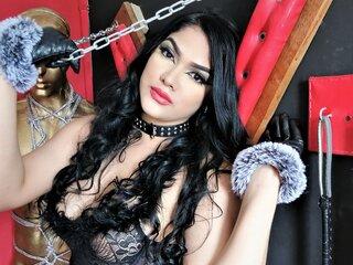 AnastasiaBlode online