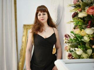 AngelaBelinda xxx