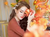 AngelaKwon xxx