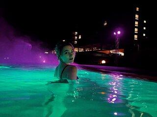 AngelinaSteele jasmin
