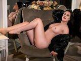 AprilRave naked