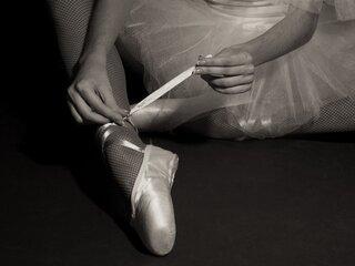 BaletDancer pics