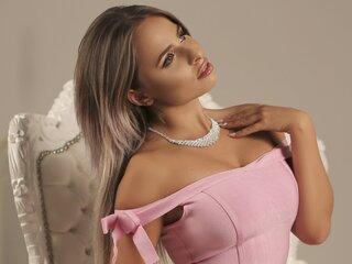 BeautifulDelilah jasmine