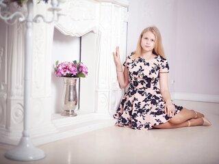 blondBlonde anal
