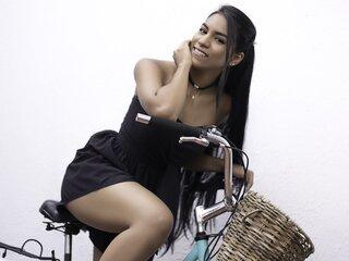 CamilaSanz live