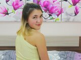 CarolineMoreno photos