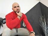 CesarZalaba online