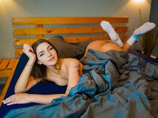 CharlotteWinter nude