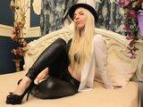 ChloeConor pics