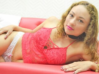 CindyKoval camshow