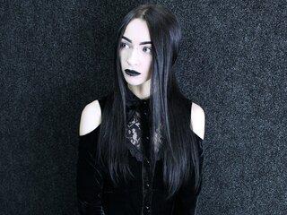 DarkJulia recorded
