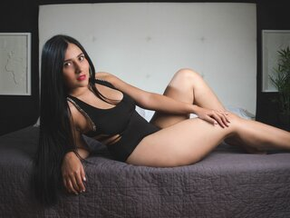 DianaRua online