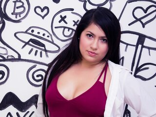 DulceKate camshow