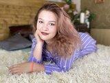 ElizabethCole pictures
