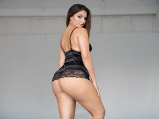 EmilyTrix porn