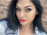 FreyaBlaze jasmin