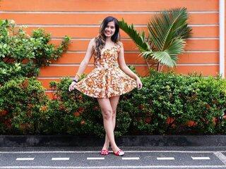 GlamourShay jasmine