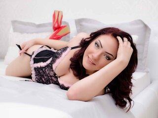 HayleyRay webcam