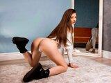 Hennesin naked