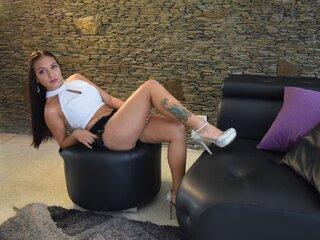 hotgirlsaray free