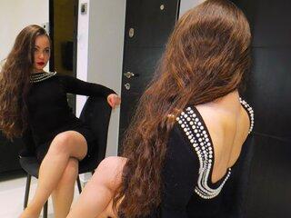 JasmineNovak video