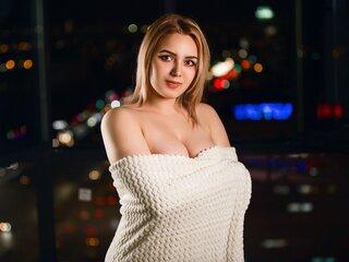 JenniferMolly xxx