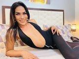 JessieAlzola nude
