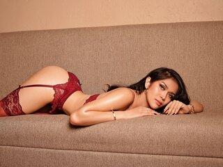 JohannaRodriguez online