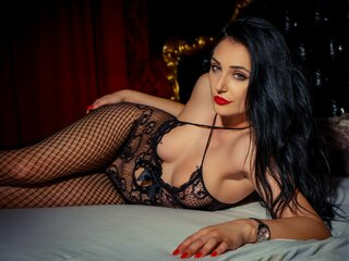 KarinaWeavey porn